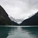 Lake+Louise