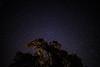 NightSky-6837.jpg (pogilliam) Tags: night city building oklahoma gilliam nature james sky pauls josh landscapescene emily places paul church pgilliams clouds moon rain stars sun