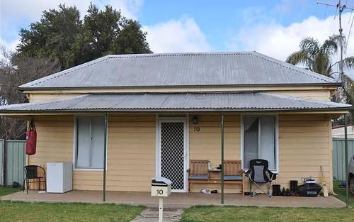 10 Reid St, Forbes NSW