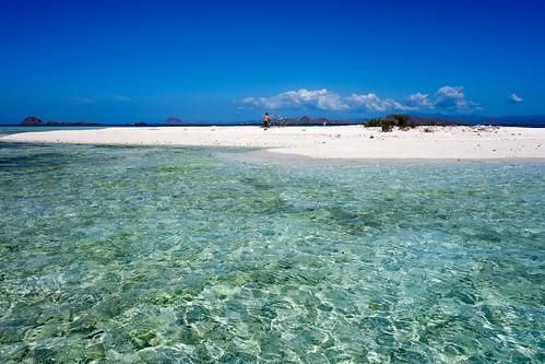 95-Labuan Bajo e Islas de Komodo (190)