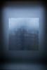 hypnotize me (maulbeerbaum) Tags: berlin bröhanmuseum blau quadrat dunkel