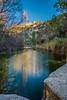 RIU SÉNIA (juan carlos luna monfort) Tags: rio montaña montsia elsports rocas arboles agua largaexposicion filtrond1000 nikond7200 irix15 calma paz tranquilidad