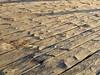 Pier Decking (morroelsie) Tags: morrobay morrobayharbor tpier pierdecking pier centralcoast morroelsie