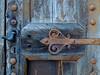 Montingegnoli - 4 (anto_gal) Tags: toscana siena radicondoli belforte montingegnoli 2017 borgo paese fantasma ghosttown