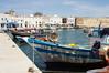 Bizerta Old Port - Tunisia (wietsej) Tags: bizerta port tunisia minolta dynax 7d harbour boat sigma 1224