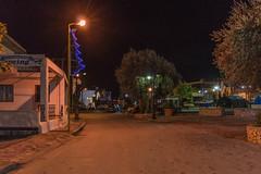 Ψίνθος (Psinthos.Net) Tags: χριστούγεννα christmas christmas2017 χριστούγεννα2017 ψίνθοσ psinthos christmasornaments χριστουγεννιάτικαστολίδια στολίδια ornaments night βράδυ νύχτα βράδυχειμώνα χειμωνιάτικηνύχτα νύχταχειμώνα χειμωνιάτικοβράδυ δεκέμβρησ δεκέμβριοσ december winter χειμώνασ χριστουγεννιάτικοστολίδι στολίδι ornament christmasornament vrisi vrisiarea vrisipsinthos βρύση περιοχήβρύση βρύσηψίνθου βρύσηψίνθοσ δρόμοσ road πλακόστρωτο πεζοδρόμιο sidewalk pavement olivetrees ελαιόδεντρα ελιέσ πεζούλι mantel
