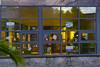 IMGP1072 (kunw.kop) Tags: penryn campus rain cornwall