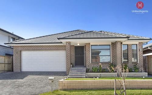 16 Freitas Road, Edmondson Park NSW