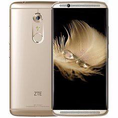 superdeals banggood cell phones accessories zte axon 7... (Photo: SuperDeals.BG on Flickr)