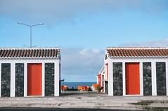 Piscinas Naturais Biscoitos (Terceira Island, Azores) (Gail at Large | Image Legacy) Tags: 2017 azores açores biscoitos ilhaterceira portugal terceira gailatlargecom piscinasnaturaisbiscoitos