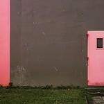 352/365 #365DaysChallenge Geometry & Colors thumbnail