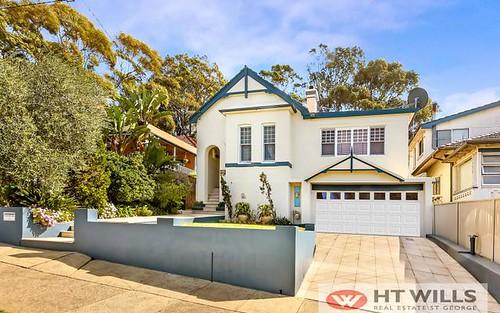 5 Salisbury Street, South Hurstville NSW