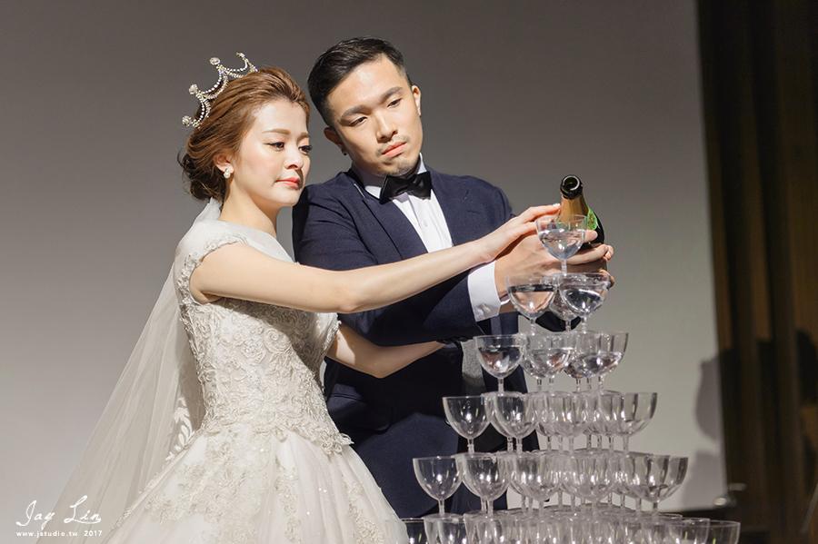 台北和璞飯店 晚宴 純宴客 婚攝 台北婚攝 婚禮攝影 婚禮紀實 JSTUDIO_0045