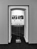 Il leggio (drugodragodiego) Tags: brescia mostra exhibition lombardia italy blackandwhite blackwhite bw biancoenero fujifilm fujifilmx30 mccurry