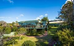 5 Melaleuca Court, Tura Beach NSW