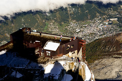 DSC_000(84) (Praveen Ramavath) Tags: chamonix montblanc france switzerland italy aiguilledumidi pointehelbronner glacier leshouches servoz vallorcine auvergnerhônealpes alpes alps winterolympics