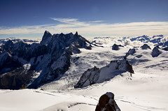 DSC_000(75) (Praveen Ramavath) Tags: chamonix montblanc france switzerland italy aiguilledumidi pointehelbronner glacier leshouches servoz vallorcine auvergnerhônealpes alpes alps winterolympics