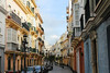 Cadix (hans pohl) Tags: espagne andalousie cadix villes cities streets rues maisons houses bâtiments buildings