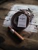 Chief Mate (kagamiyama) Tags: chiefmate gurt strap cigar zigarre whisky