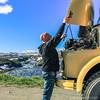 Norway Check (campofant) Tags: vanlife camper motorhome oldtimer mercedes mb911 mercedes911 vehicle camping van reisen wohnmobil old vintage instatravel vanlifers livingontheroad camperlifestyle lifeontheroad overlanding vanlifestyle roadtrip campofant norway flickrtravelaward