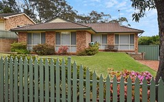 44 Second Avenue, Katoomba NSW