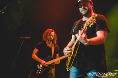 Mitchell Tenpenny // Grand Rapids, MI // 12.17.17 (Anthony Norkus Photography) Tags: mitchell tenpenny mitchelltenpenny 10penny country singer songwriter band nashville music live concert grand rapids grandrapids mi michigan us usa 20 monroe 20monroelive support ride or die tour rideordie 2017 anthony tony norkus photo photography pic pics photos norkusa