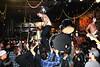 IMG_1815 (UberSteinDesign) Tags: daikaiju americanshitstorm threelinks dallas punk mosh crowdsurfing fire elbarriofamilia metal surferrock jrock bargoyles