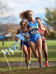 NCAA-010A3958 (spf50) Tags: trackandfield ncaa womens