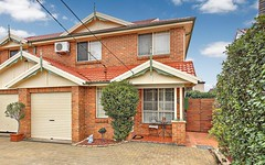 6 Dickenson Street, Panania NSW