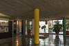 Maison du Brésil (faasdant) Tags: maison du brésil cité internationale universitaire de paris france brazil house international campus university le corbusier lucio costa architect modern architecture student housing dormitory 1959 reinforced concrete beton brut