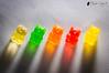 Gummy (Bright Ideas with Chan Udarbe) Tags: adobe d5000 flash gummybear lightroom niksoftware nikon offshoe photoshop rf602 sb600 sigma1750mmf28exdcos yongnuo
