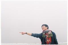 000002 (Kho ảnh trip của Hải) Tags: canoneos500n sapa fansipan fujifilm trip