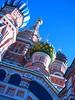 IMG_1010 (yolanda_m_f) Tags: basil moscow russia