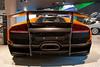 Mod-4536 (ubybeia) Tags: lamborghini museo lambo auto car exotic racing motori automobili santagata bologna corse murcielago sv superveloce v12 orange lp670 lp6704