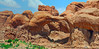 Double Arch, Arches National Park (skabbardhb) Tags: panorama redrocks doublearch archesnationalpark utah