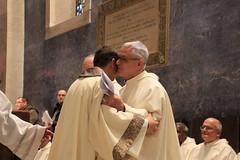 IMG_8092 (missionari.verbiti) Tags: missionariverbiti verbiti diacono marianaenoaei svd laurotisi arcivescovo trento varone rivadelgarda