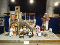 """Presepi in mostra Edizione 2017 • <a style=""""font-size:0.8em;"""" href=""""http://www.flickr.com/photos/145300577@N06/38056564355/"""" target=""""_blank"""">View on Flickr</a>"""