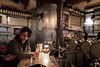 Eric (marc.espowood) Tags: brasserie witlof williamsburg brooklyn nyc drinks conversation