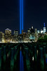 2016.09.11-23-TributeLights (jpe81) Tags: manhattan nyc night oneworldtradecenter tributeinlight newyork unitedstates us