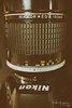 Vintage Nikkor Lenses: 180mm F2.8 ED ai-s (PaulHoo) Tags: vintage nikkor lens 180mm ed ais f28 closeup macro nikon d750 quality design product advertising