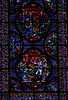 NY-2009 1225 - Version 2 (Paco Barranco) Tags: john divine stained glass vidrieras new york