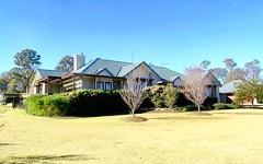 1 Carramar close, Picton NSW