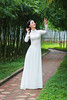 IMG_0420 (minhnt.bkhn) Tags: miss aodai vietnam tradition fptsoftware fpt software portrait