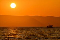 2016 07 31 Paris Naxos 519.jpg (bluemeanie1409) Tags: sun été naxos sunset beach soleil mer gold greece summer grêce sea