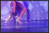 (Caro Rolando) Tags: baile tango maderotango piernas color musica