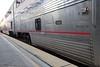 Amtrak Superliner Sleeping Car (btusdin) Tags: amtrak train superliner longdistancetrain