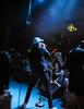 The Story So Far (PureGrainAudio) Tags: thestorysofar turnstile drugchurch skullysmusicdiner columbus oh december1 2017 showreview concertphotography concertpics photography liveimages photos pics poppunk emo rock gabearagon puregrainaudio