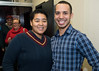 Woodlawn_Vol_Party_17_0046 (charleslmims) Tags: woodlawn woodlawntheatre volunteer party 2017