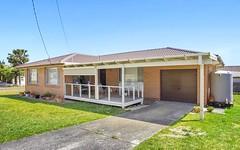 49 Jubilee Avenue, Ulladulla NSW