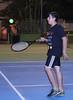 Sob as quadras de tênis (fotojornalismoespm) Tags: tênis quadra jogo partida jovem adolescente esporte bolinha clube raquete